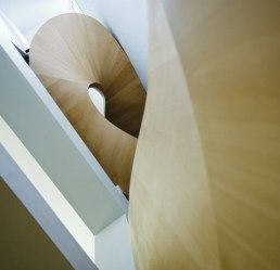 National-Olympic-Committee-House-by-Architects-of-Invention