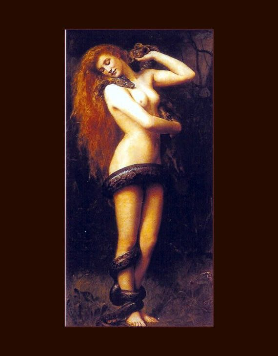 Phrase sorry, Wiccan fantasy art nude