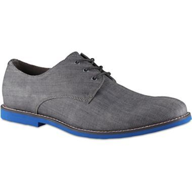 call it spring miesch mens casual shoes jcpenney 60 00