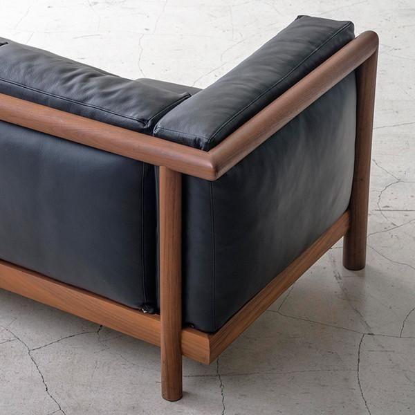 Suite Sofa 3 Seater Furniture Furniture Design Modern Furniture