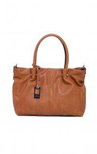 Женская сумка TOM TAILOR Womens bag TOM TAILOR