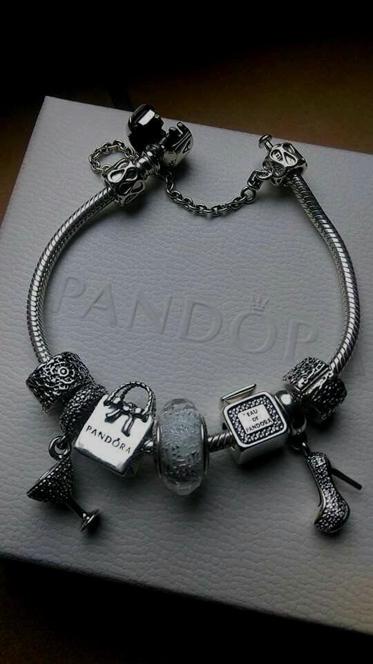 c3b0fb6b1 pandora online shop #pandorajewelry | Meme | Pandora bangle, Pandora ...