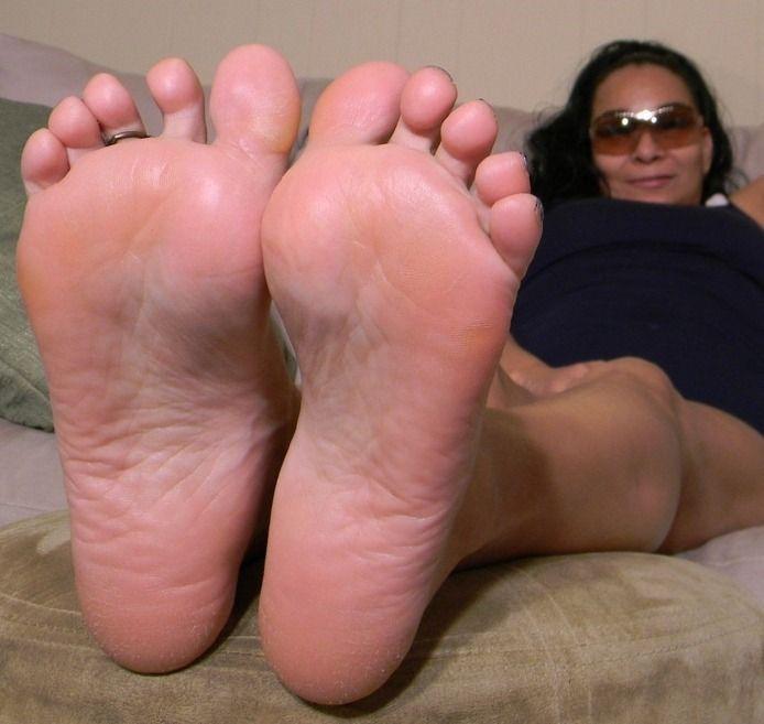 Creampie Latina Wifes Friend