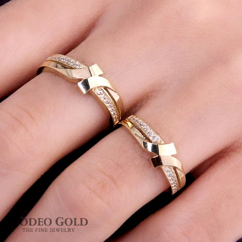 60 best New wedding bands design images on Pinterest