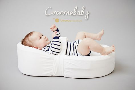 cocoonababy2