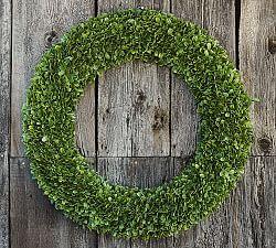 Garden Decor & Garden Decorations | Pottery Barn
