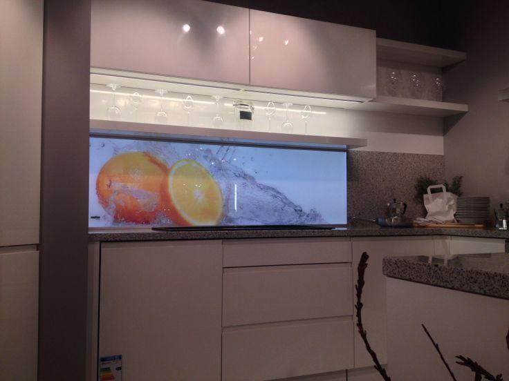 Glasbilder Für Küchenrückwand. 54 best küchenrückwand folie images ...