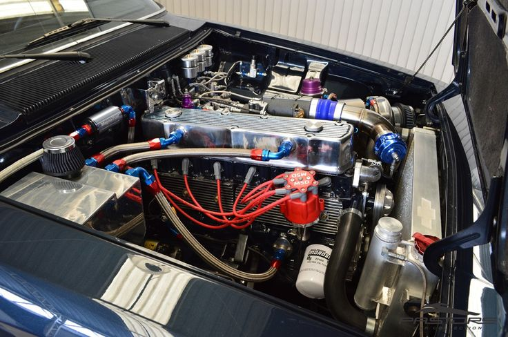 Chevrolet Opala Comodoro 88 - 700CV (6).JPG
