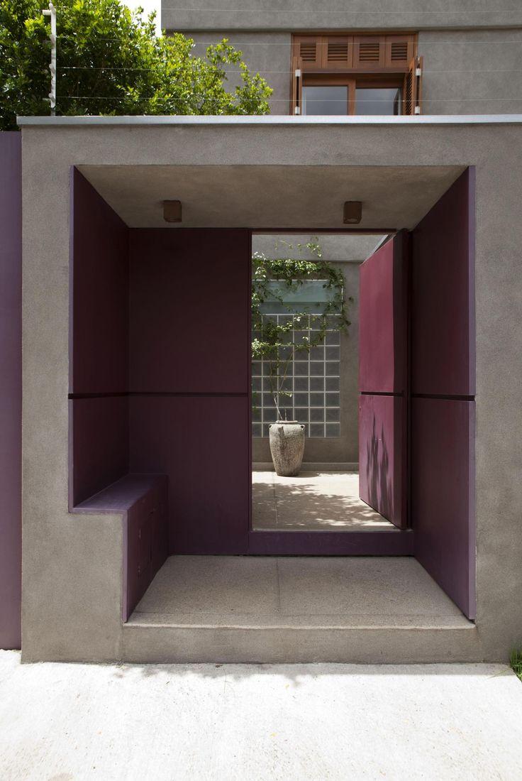 Galeria - Casa Santa Cristina / Bruschini Arquitetura - 11