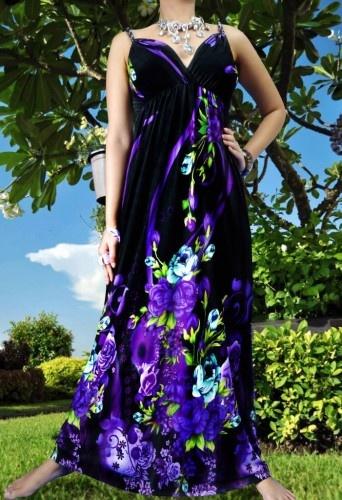 Cc Fashion Dresses