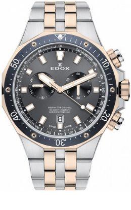 Hodinky Edox – Delfin – Chronograph 10109 357RBUMNI https://www.hodinky-damske-panske.cz/10109-357rbumni/a-60330/#lightbox/0/