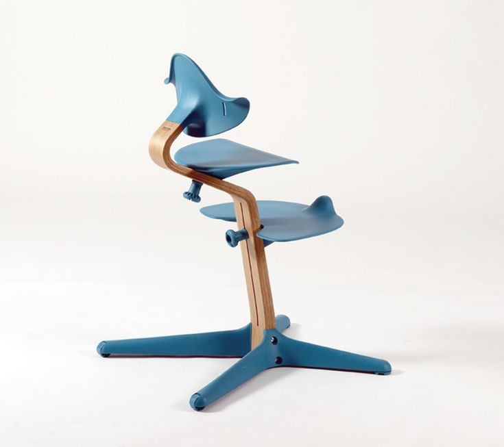 1000 Images About Peter Opsvik On Pinterest Timeline Chairs And Furniture
