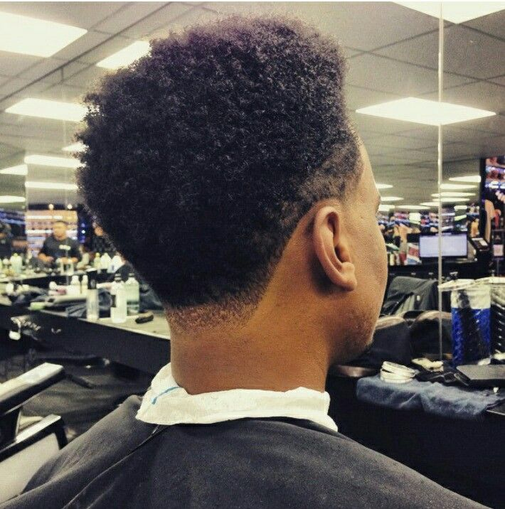 gentlemen hair styles 17 best images about on high top 2669 | 12ba2669f2f09321cfc49affceb1ecb8