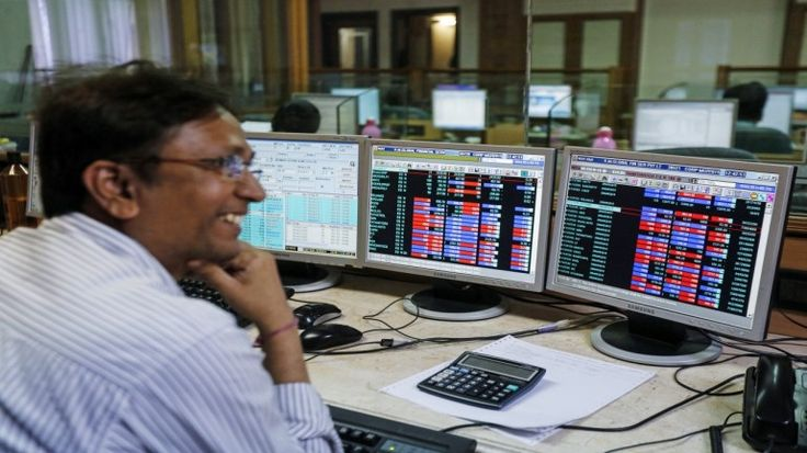 Sensex back at 30K after 2 yrs: 600 stocks that more than doubled wealth in the same period