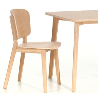 Lof A-4281 Chair | Furniture Options. Made in Poland, European beech timber bentwood chair.