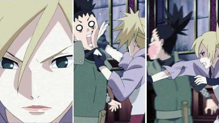 Nonton Naruto Shippuden 492 Gak Akan Lengkap Tanpa Bocoran Konoha Hiden, download Naruto Shippuden 492 Indonesia, nonton Naruto Shippuden 492
