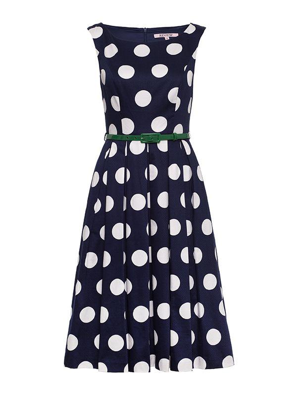 In the Spotlight Dress | Dresses | Review Australia