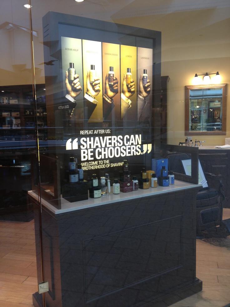 25 best in store displays images on pinterest shop for Craft stores denver co