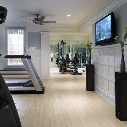 home gym  home gym design gym room at home home gym decor