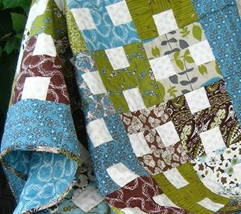 159 best Quilts and Quilting. images on Pinterest | Crafting ... : oh henry quilt pattern - Adamdwight.com