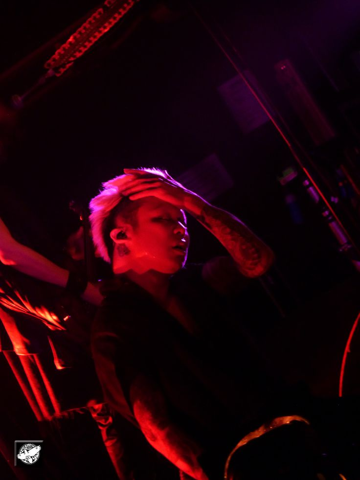 """https://flic.kr/p/sAb6b3 