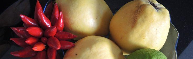 Galaktobóuriko - griechische Pastete mit Vanillecreme - Chilirosen