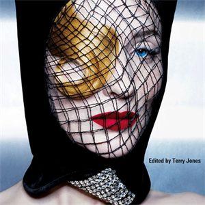 Fashion Now! #book #coffee #table #koffietafel #babooka #bookstore