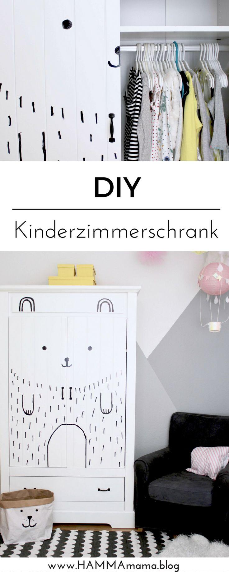 die besten 25 kinderzimmer streichen ideen nur auf pinterest kreide tafel wandspielzimmer. Black Bedroom Furniture Sets. Home Design Ideas