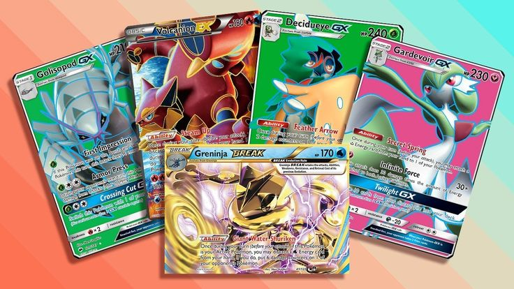 7 Pokemon Decks That Could Win the 2017 World Championships - IGN https://link.crwd.fr/1ROR