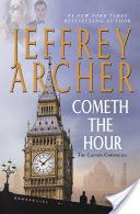 49 best my books images on pinterest pdf baby books and libros ebooks download cometh the hour pdf epub mobi by jeffrey archer free fandeluxe Gallery
