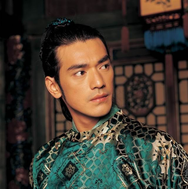 takeshi kaneshiro - Google Search