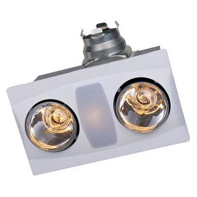 25+ best ideas about Bathroom Heat Lamp on Pinterest | Heated bathroom  floor, Flooring for bathrooms and Flooring ideas