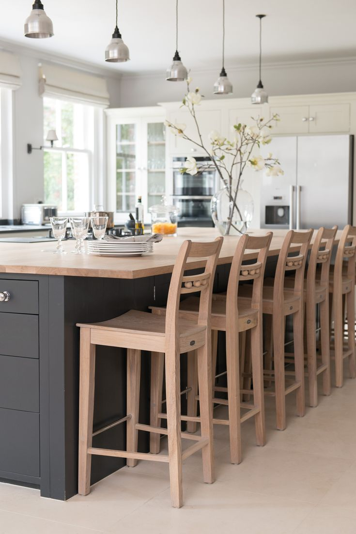 Neptune Kitchen Furniture 17 Best Images About Neptune Kitchen On Pinterest Base Cabinets
