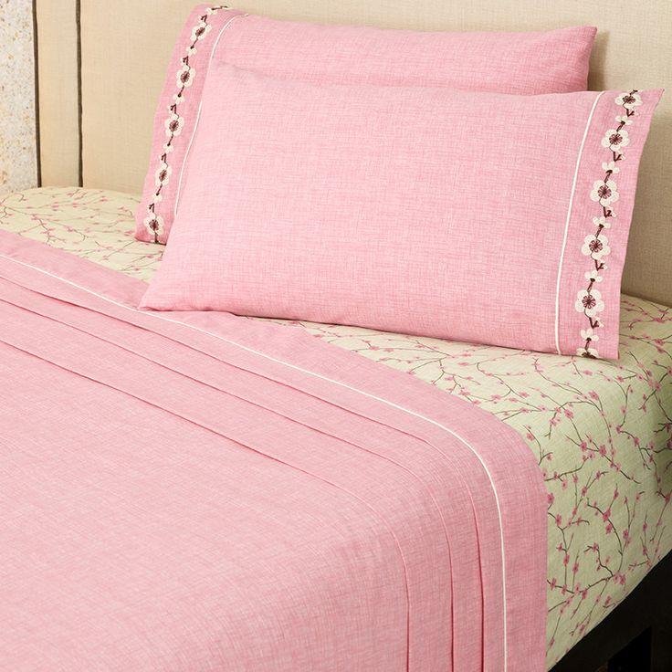 25 Best Ideas About Peach Bedroom On Pinterest: 25+ Best Ideas About Peach Bedding On Pinterest