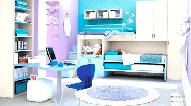marvellous purple teal bedroom ideas | Green Blue Purple Bedroom And Ideas Fresh Teal Grey in ...