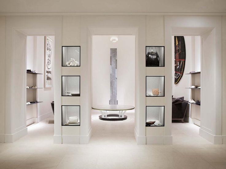 the-row-new-york-townhouse-mary-kate-ashley-olsen-jacques-grange-habituallychic-001