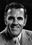 "Ara Parseghian - During his 11 seasons as head coach of the Notre Dame Fighting Irish, known popularly as ""the Era of Ara,"" Parseghian tallied a mark of 95–17–4 record for a .836 winning percentage. His teams of 1966 and 1973 won national titles. Parseghian was inducted into the College Football Hall of Fame as a coach in 1980."