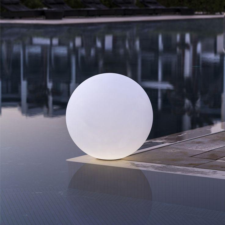 how to choose outdoor lighting. how to choose modern outdoor lighting