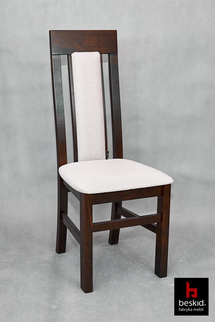 krzesło nr 24