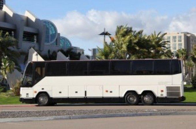 Umbrella Global Transportation provides services related to san Francisco bay limousine, party bus, limousine service, charter bus etc. in SFO, OAK, SJC and worldwide at competitive price. Visit: http://www.umbre.la/san-franicsco/