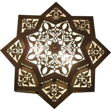 moroccan style lighting fixtures. simple moroccan transform your home with beautiful moroccan lighting check out e kenozu0027s  selection of lights u0026 find something perfect for space for style lighting fixtures