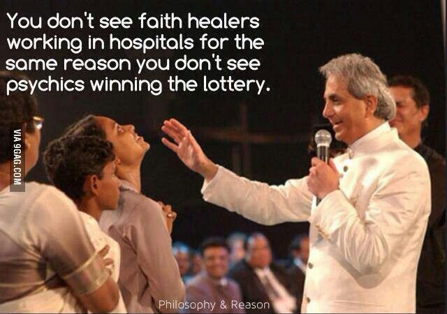 OMG that makes so much sense!#reason #faithhealer