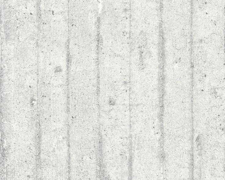 Artikelbild; Architects Paper Tapete 713810