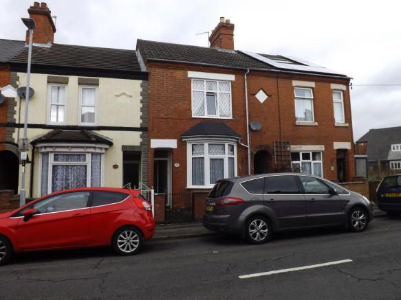 2 bedroom house to rent - Highfield Street, Coalville Key features  Deceptively spacious Family home Close to town centre Three reception rooms Enclosed rear garden Call today   #coalville #property https://coalville.mylocalproperties.co.uk/property/2-bedroom-house-to-rent-highfield-street-coalville/