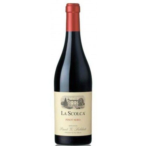 La Scolca Pinot Nero Monferrato