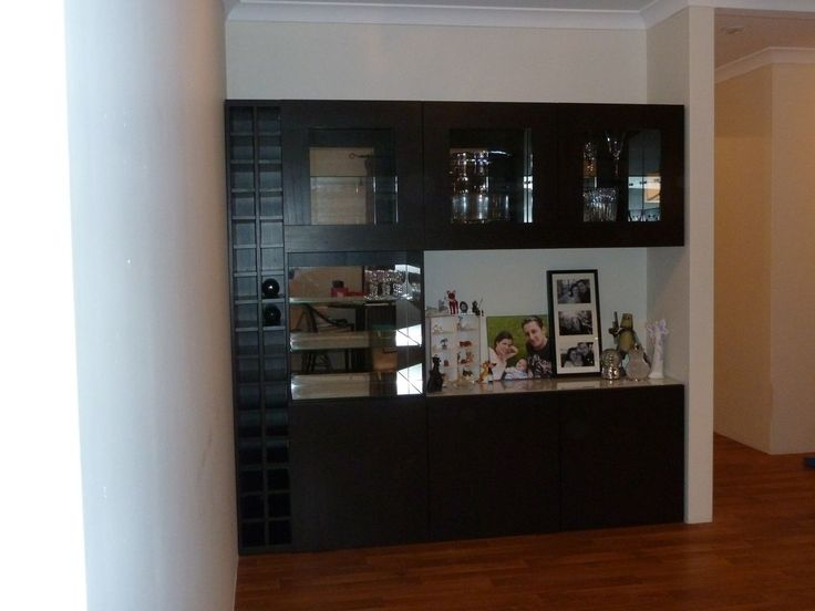 17 best images about besta ideas on pinterest the den for Wine shelves ikea
