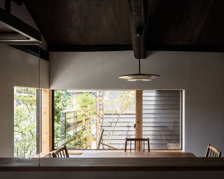 Minimal Homes 342 best japanese minimal homes images on pinterest | minimal
