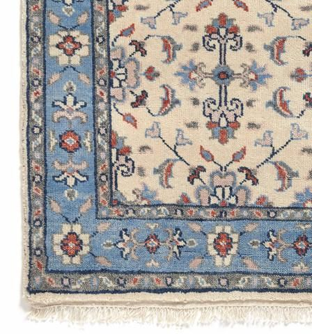 469 Best Caitlin Wilson Rugs Images On Pinterest | Persian Rug, Caitlin  Wilson Design And Home