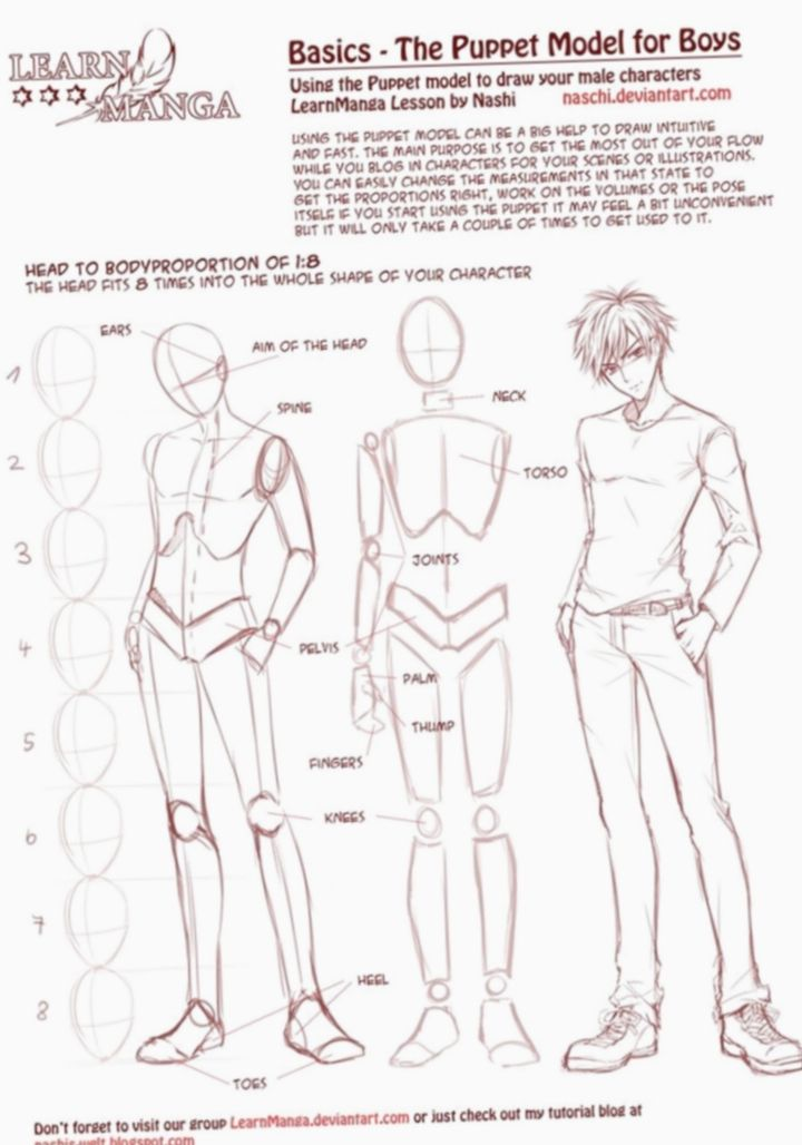 Anime Sketch Tutorial Male Animecosplay Mangacosplay Mha Anime Drawings Tutorials Manga Drawing Guy Drawing
