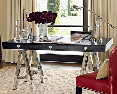 58 best ideas about hollywood regency decorating style on pinterest